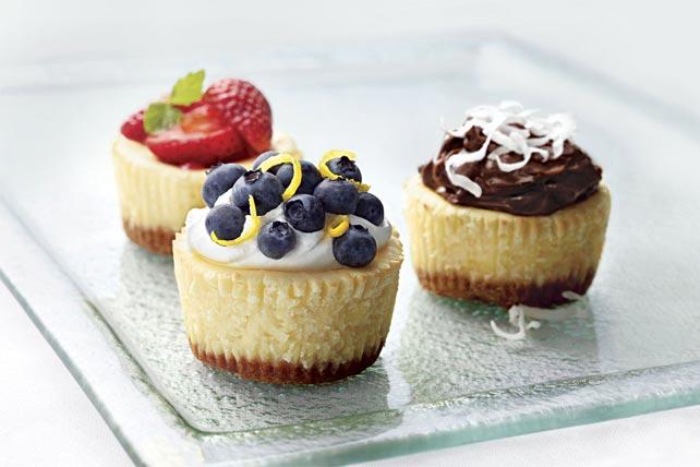 Dessert Backgrounds, Compatible - PC, Mobile, Gadgets  642x428 px