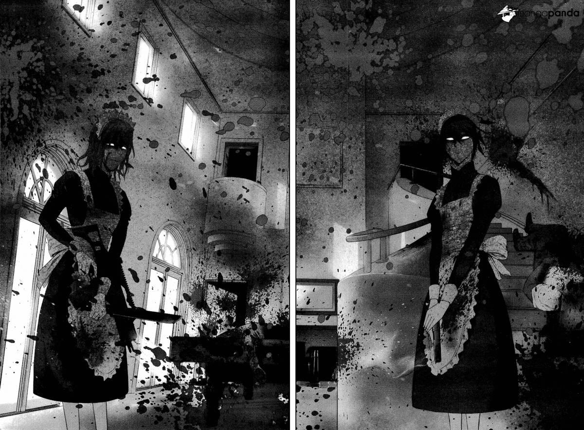 Nice Images Collection: Destro 246 Desktop Wallpapers