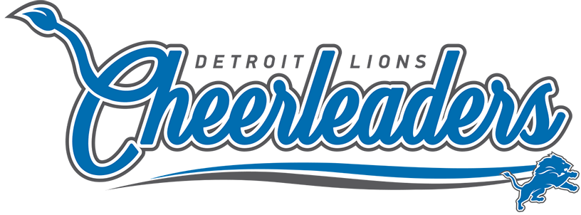 Nice wallpapers Detroit Lions 816x302px