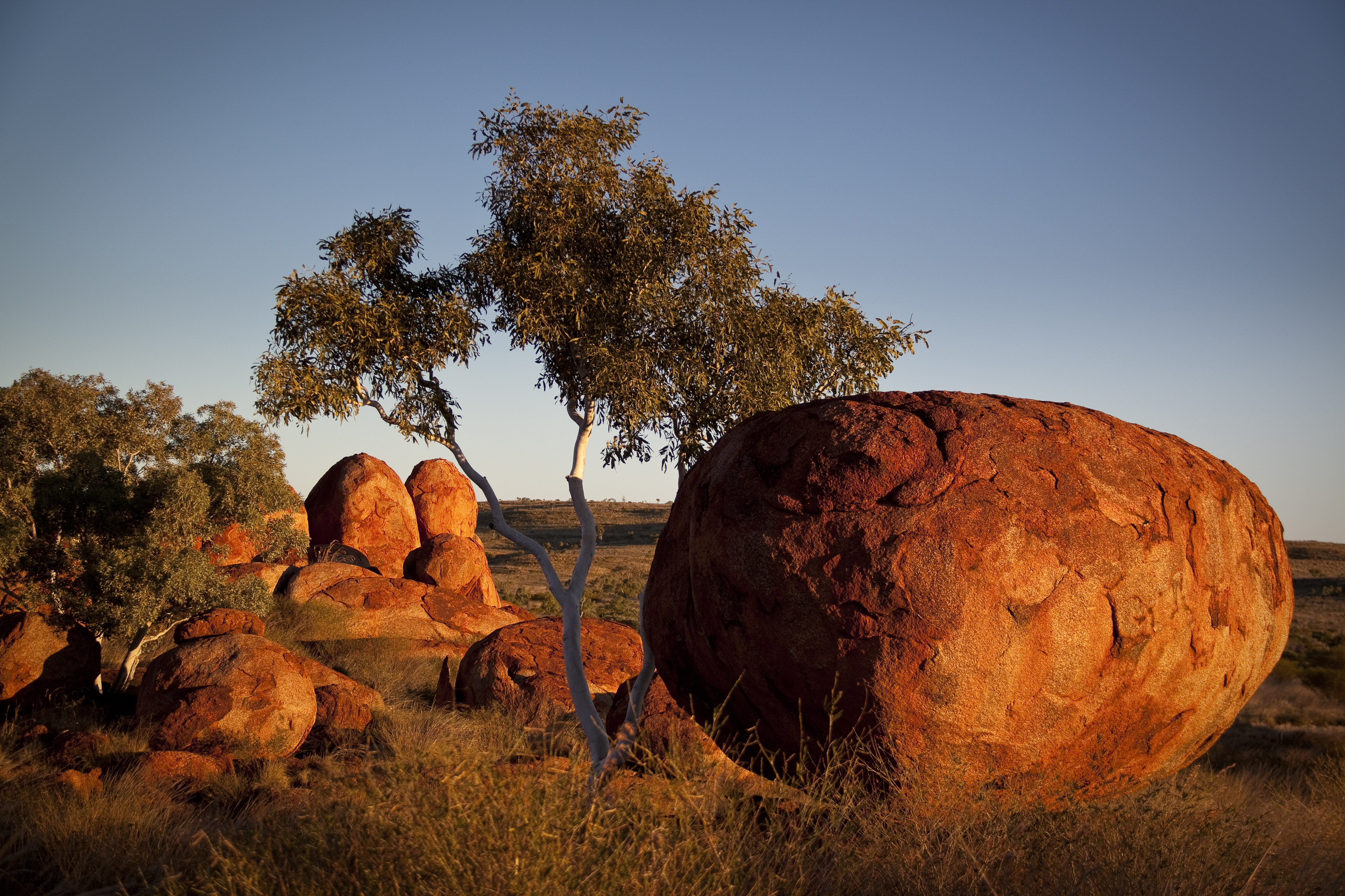 Images of Devils Marbles | 4752x3168