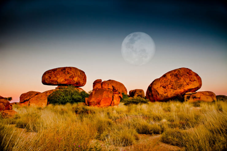HQ Devils Marbles Wallpapers | File 97.16Kb