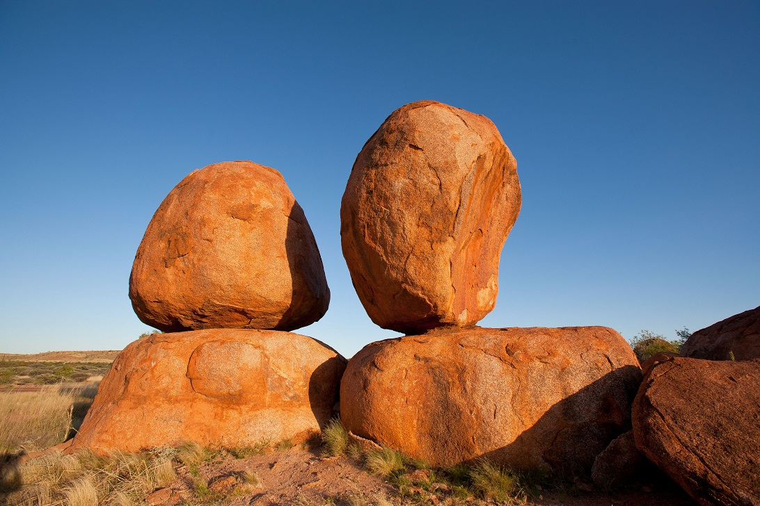 HQ Devils Marbles Wallpapers | File 301.14Kb