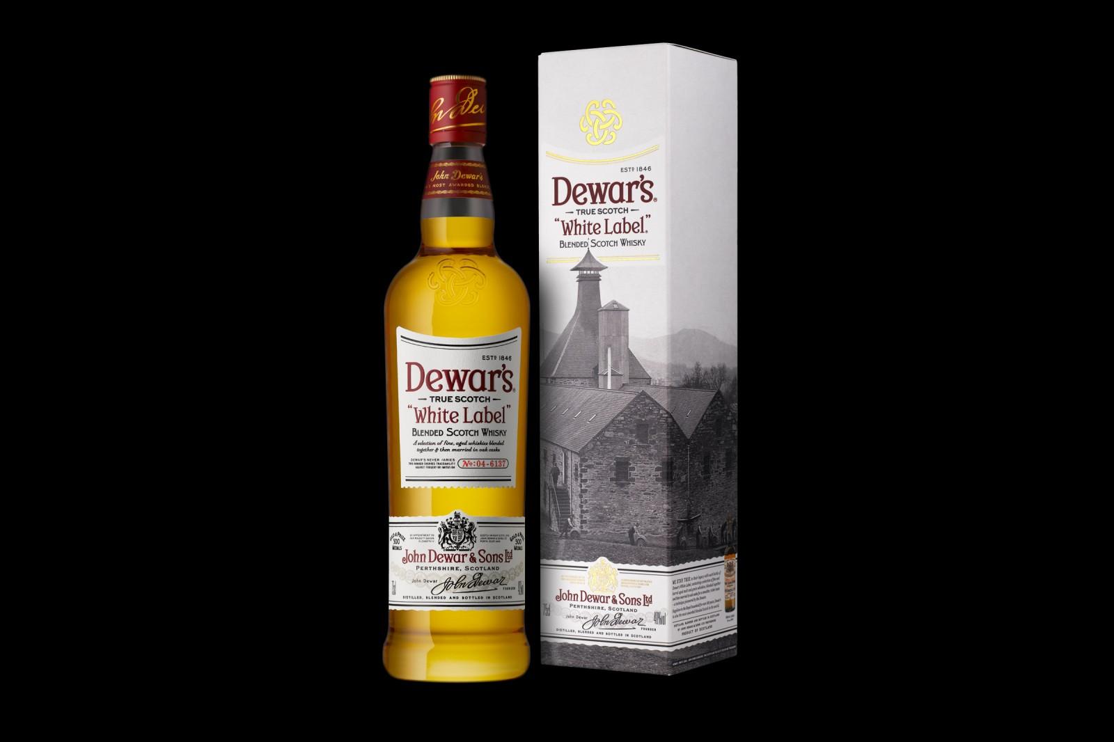 Dewar's HD wallpapers, Desktop wallpaper - most viewed