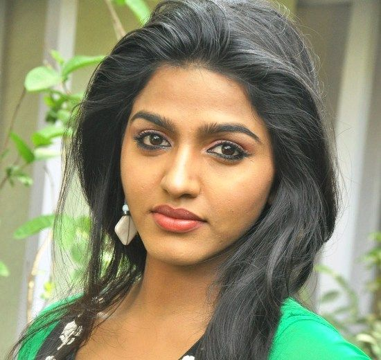 Dhansika Pics, Celebrity Collection