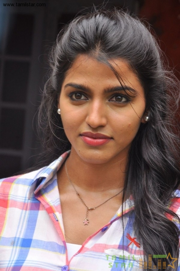 Dhansika High Quality Background on Wallpapers Vista