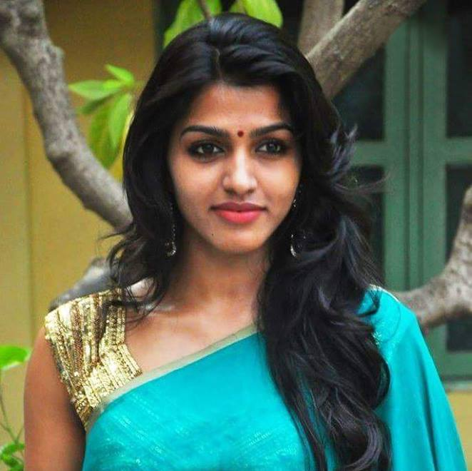 Dhansika Backgrounds, Compatible - PC, Mobile, Gadgets| 662x660 px