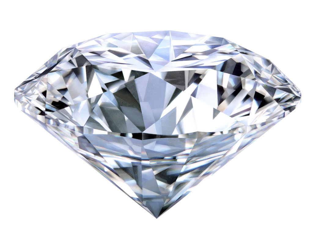 Diamond Backgrounds on Wallpapers Vista