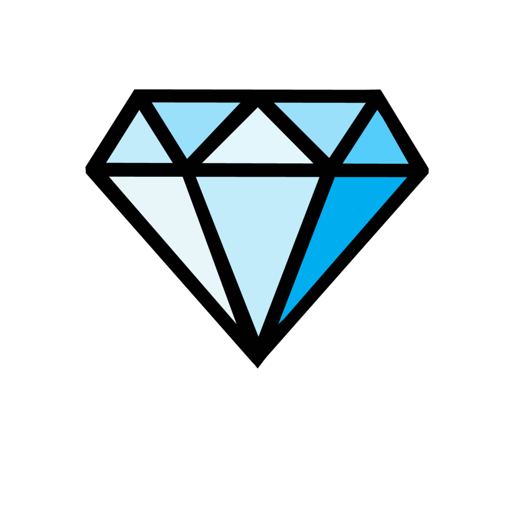 Images of Diamond | 1024x1024