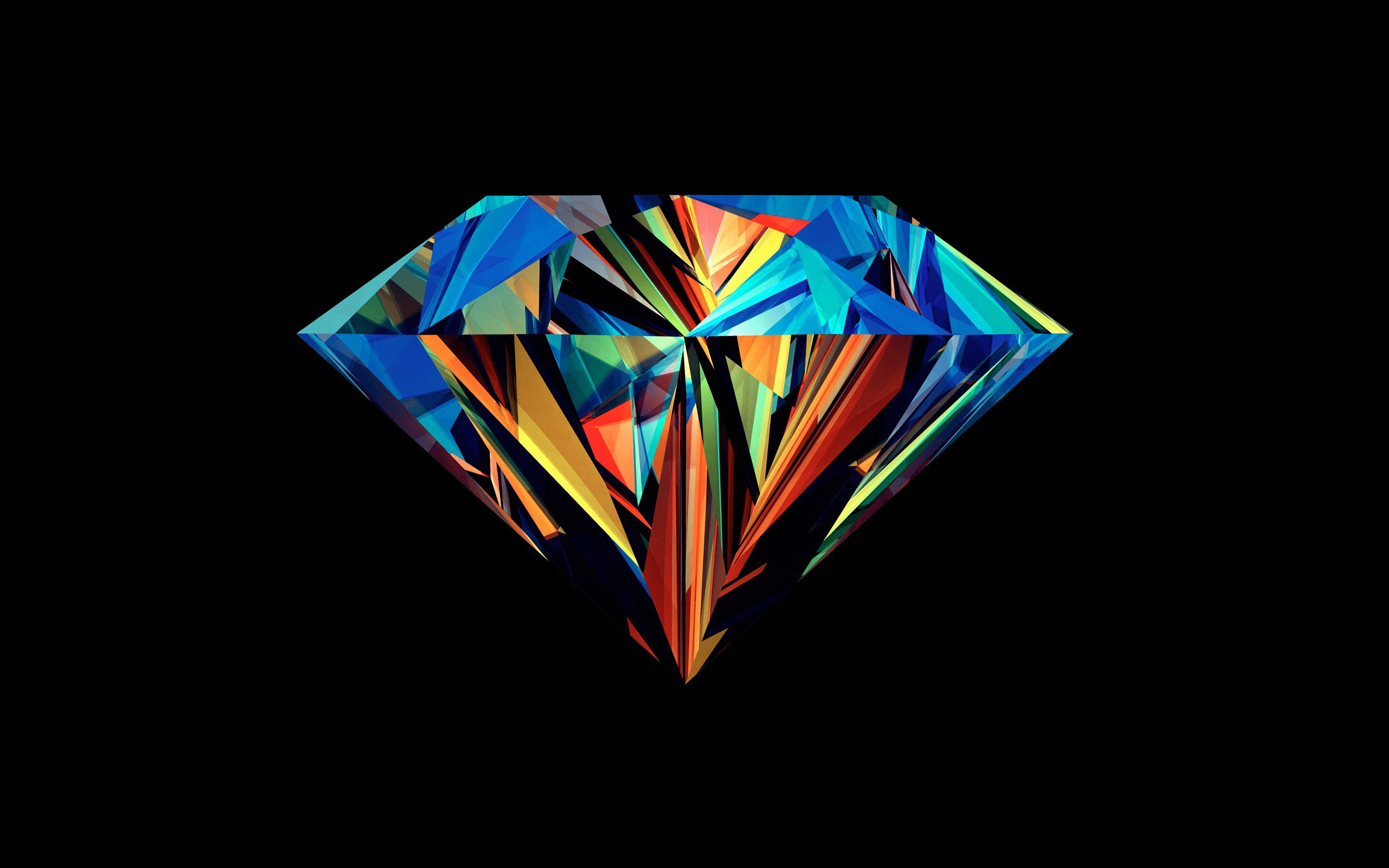 Images of Diamond | 2880x1800