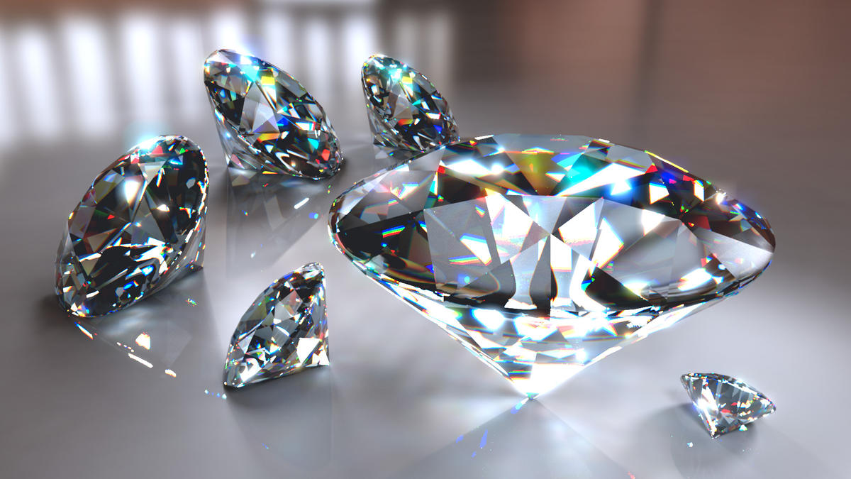 1200x675 > Diamond Wallpapers