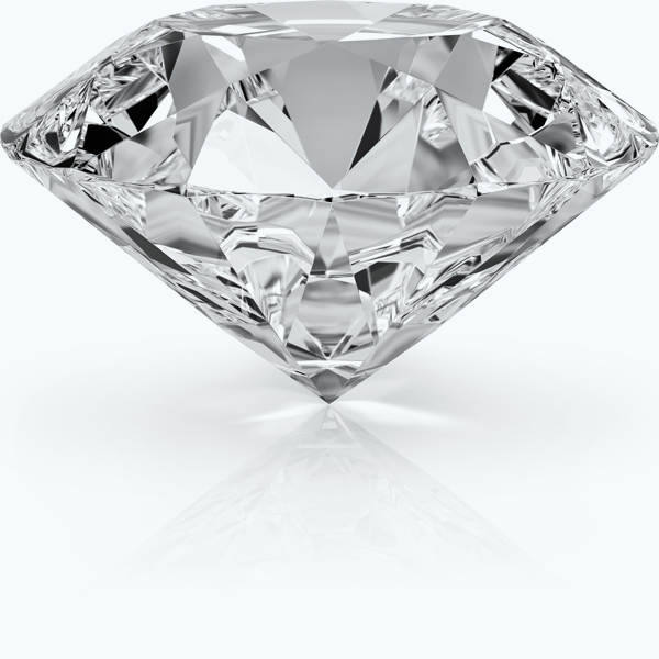 Diamond Pics, Earth Collection
