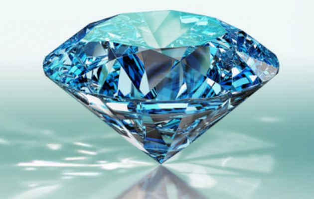 Diamond Backgrounds, Compatible - PC, Mobile, Gadgets| 630x400 px