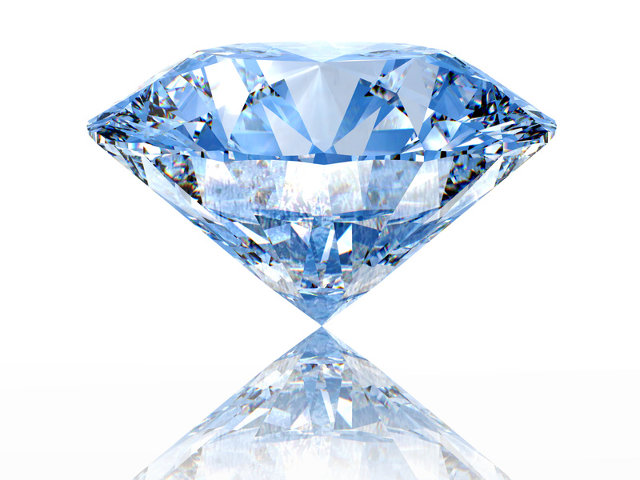 Diamond High Quality Background on Wallpapers Vista