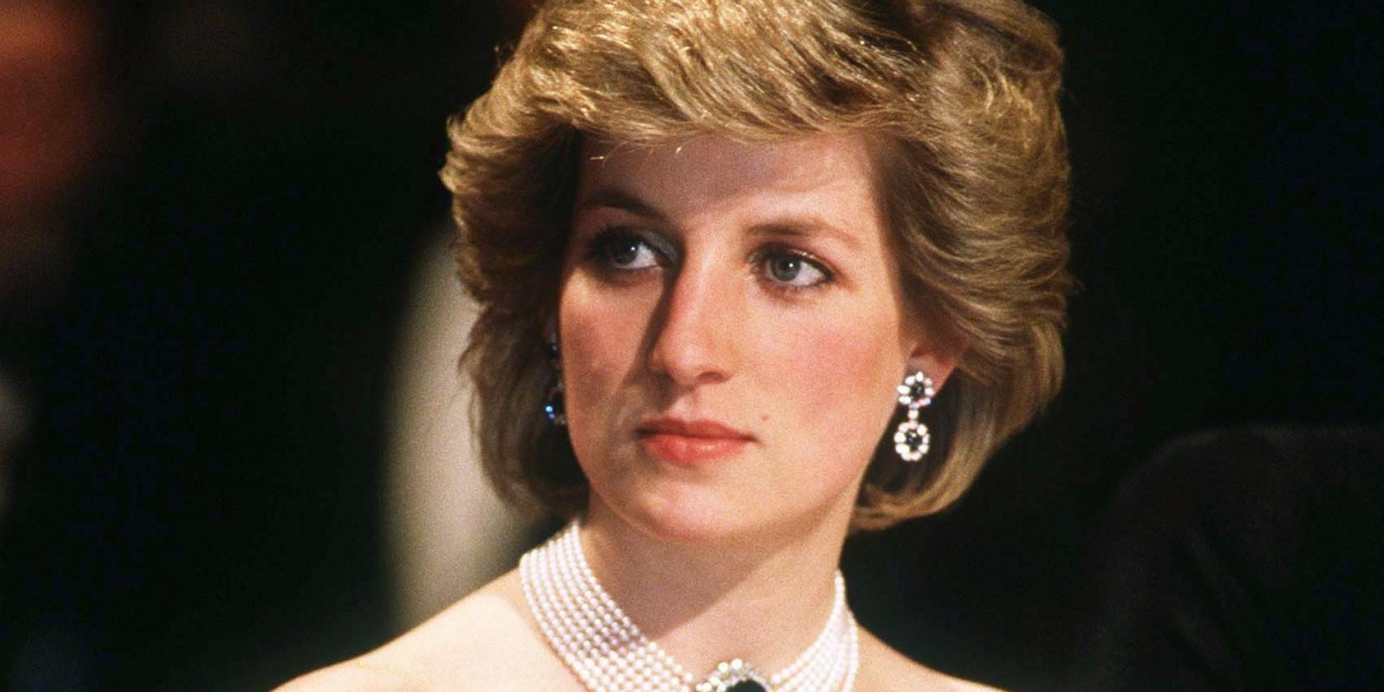 Princess Diana death: ITV viewers heartbroken over Paris