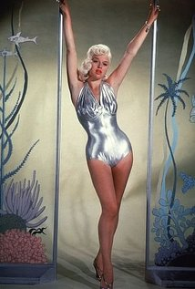 Images of Diana Dors | 214x317