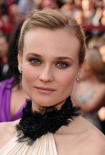 HD Quality Wallpaper   Collection: Celebrity, 214x317 Diane Kruger