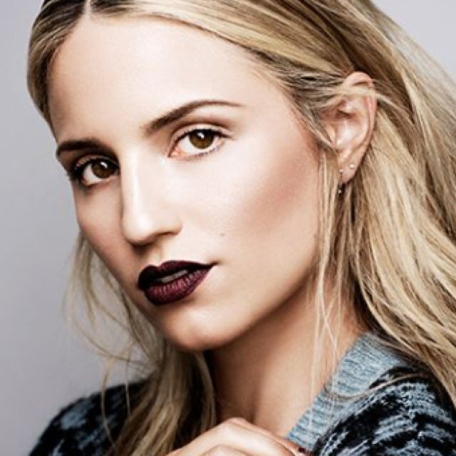 Dianna Agron Pics, Celebrity Collection
