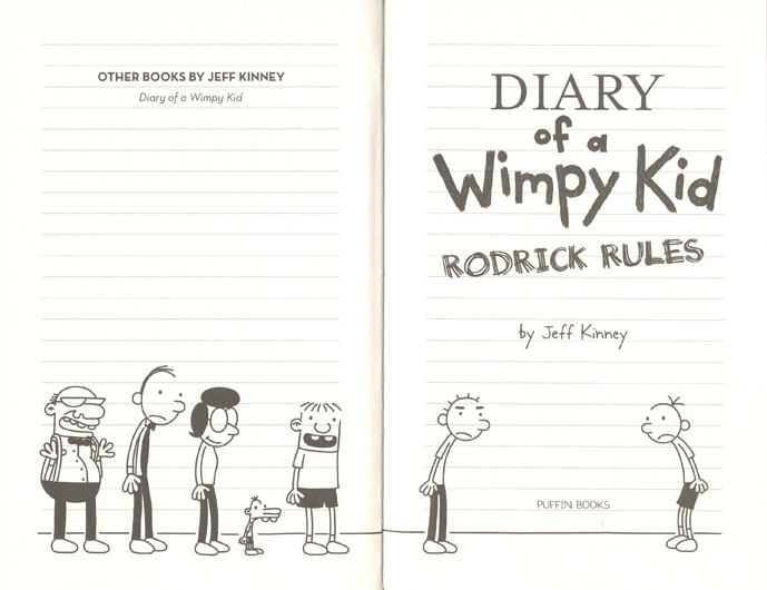 Most Viewed Diary Of A Wimpy Kid Rodrick Rules Wallpapers 4k Wallpapers