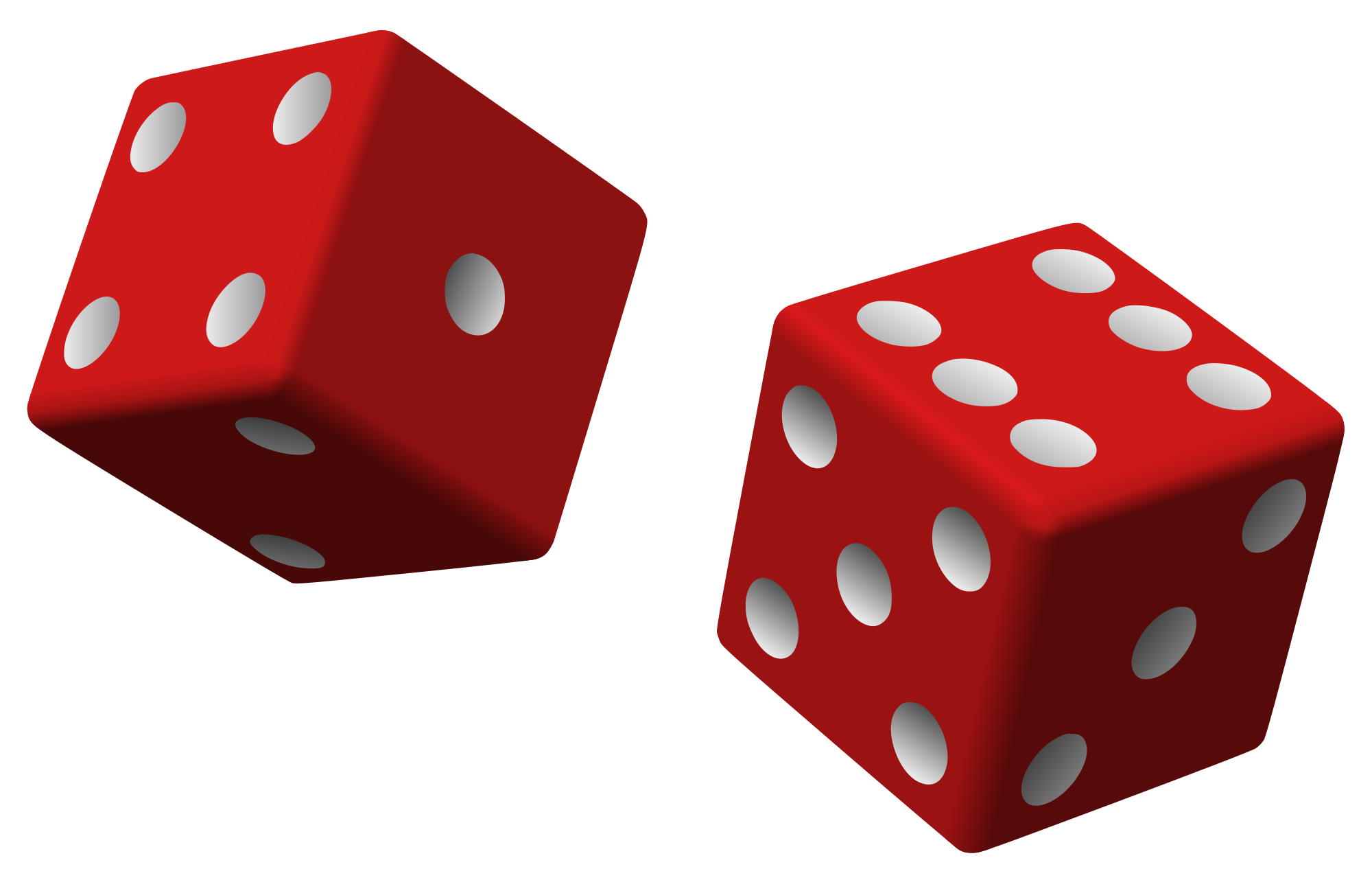 Dice High Quality Background on Wallpapers Vista