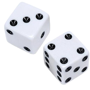 Dice Pics, Game Collection