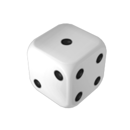 Nice Images Collection: Dice Desktop Wallpapers