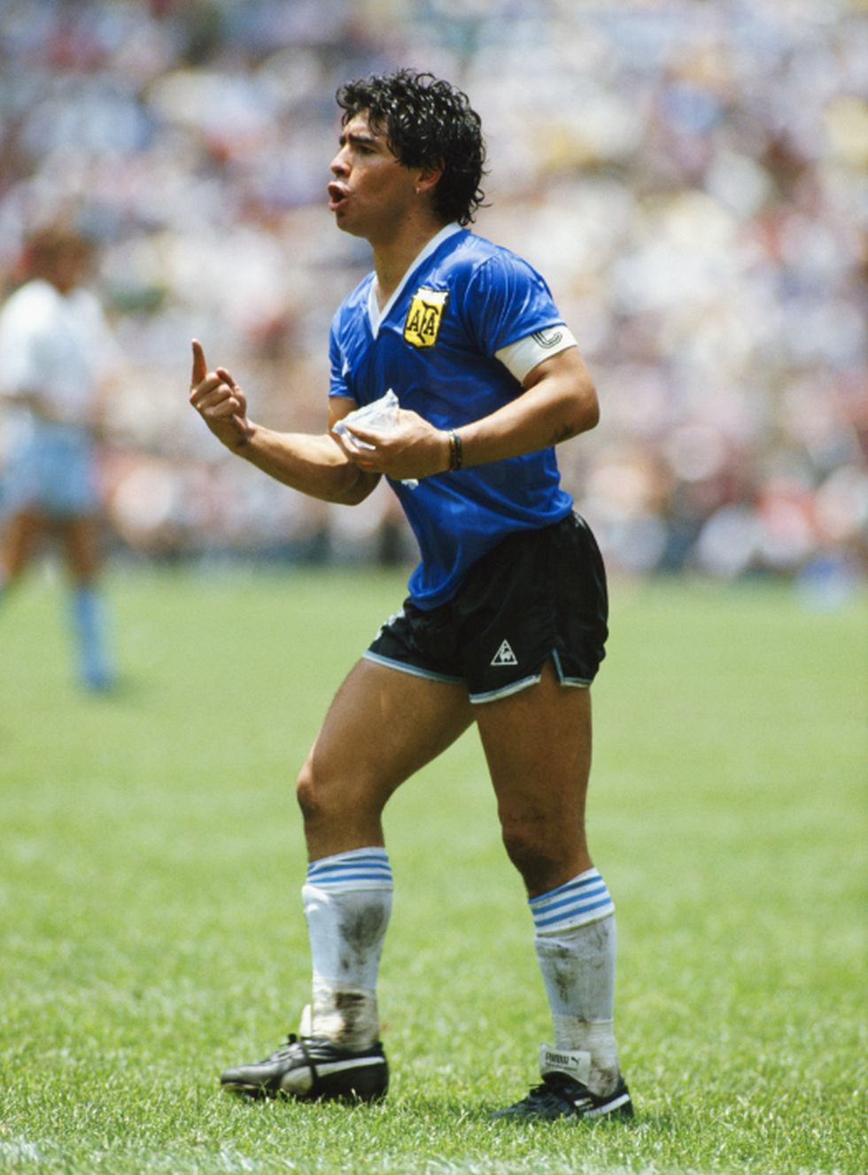 Diego Armando Maradona Wallpapers Sports Hq Diego Armando Maradona Pictures 4k Wallpapers 2019