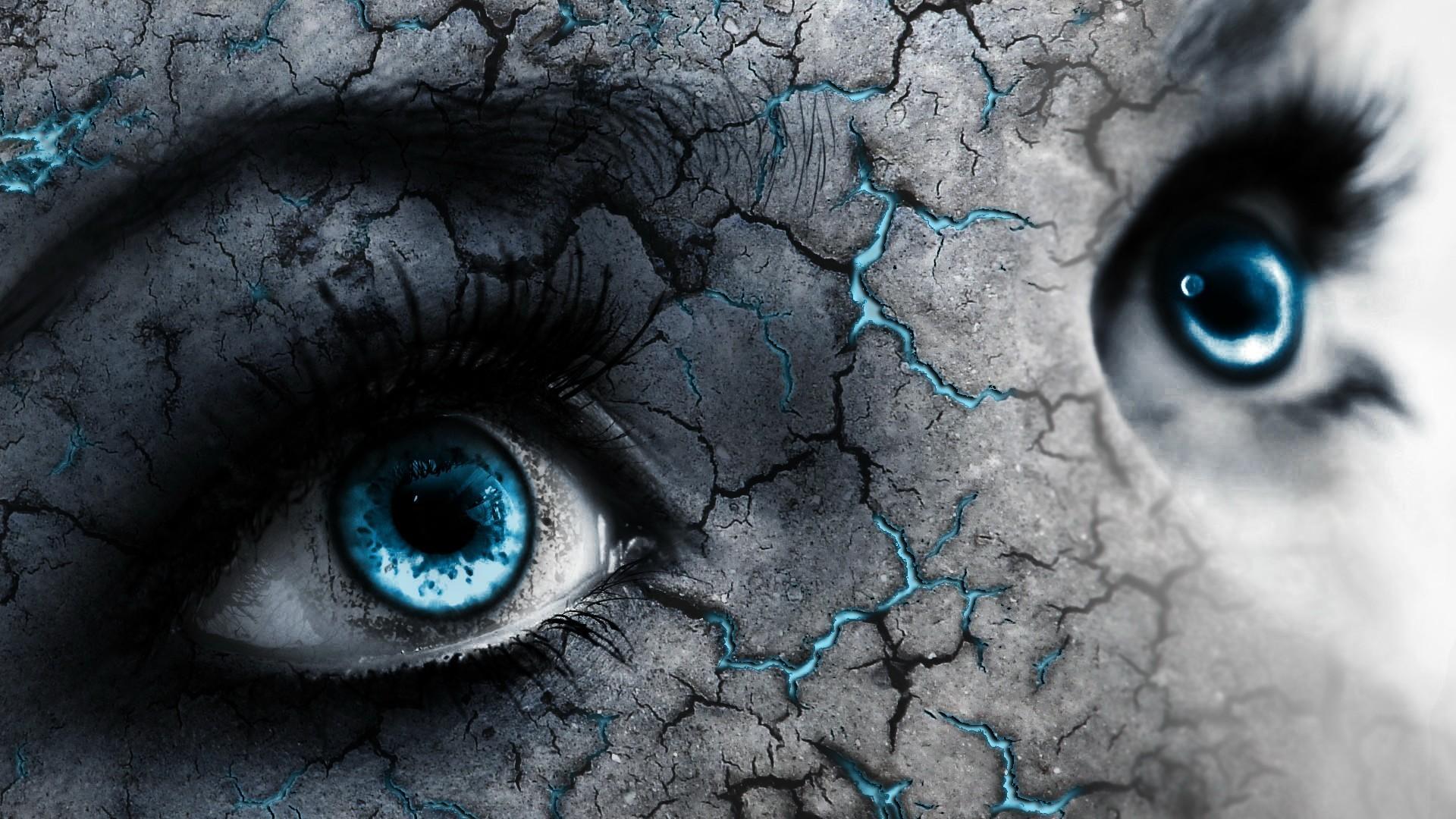 Digital Art Backgrounds on Wallpapers Vista