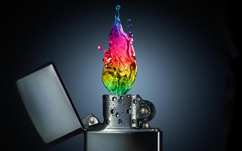Digital Art Backgrounds, Compatible - PC, Mobile, Gadgets| 1440x900 px