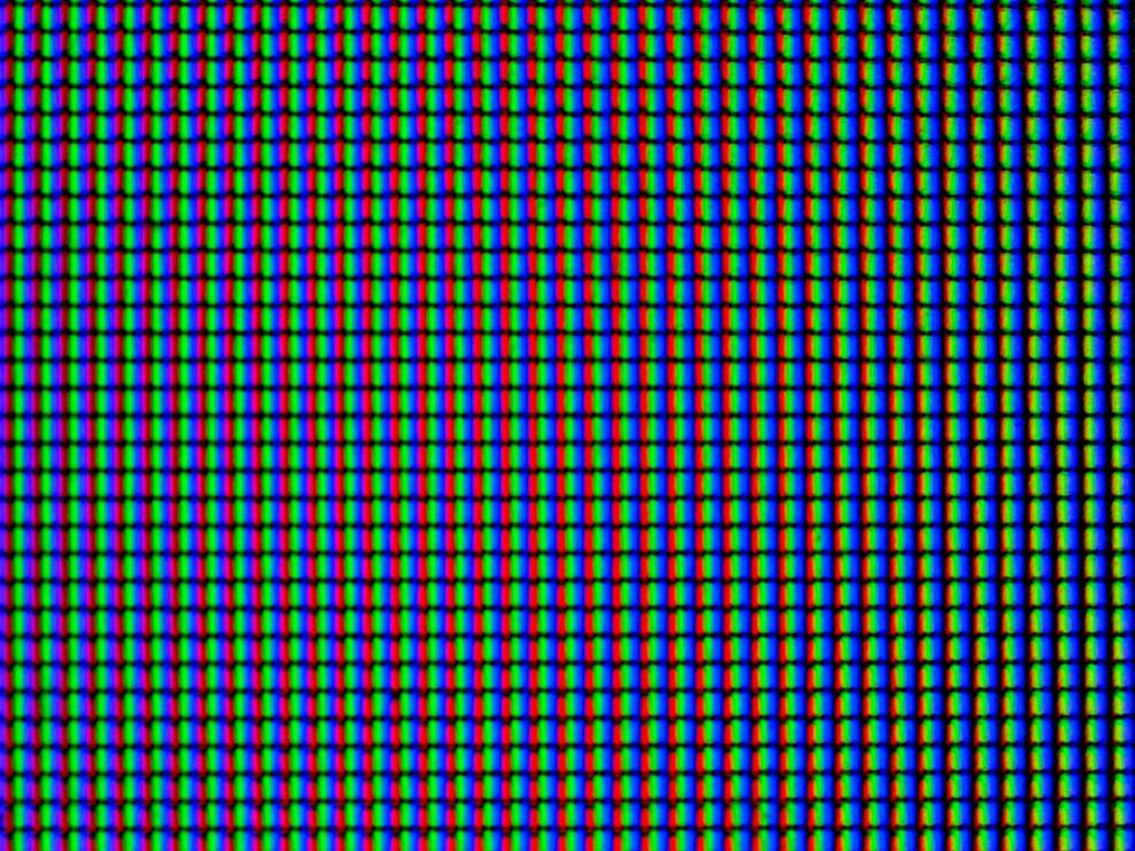High Resolution Wallpaper | Digital Light 1024x768 px