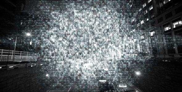 Images of Digital Light | 590x300