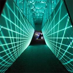 Images of Digital Light | 250x250