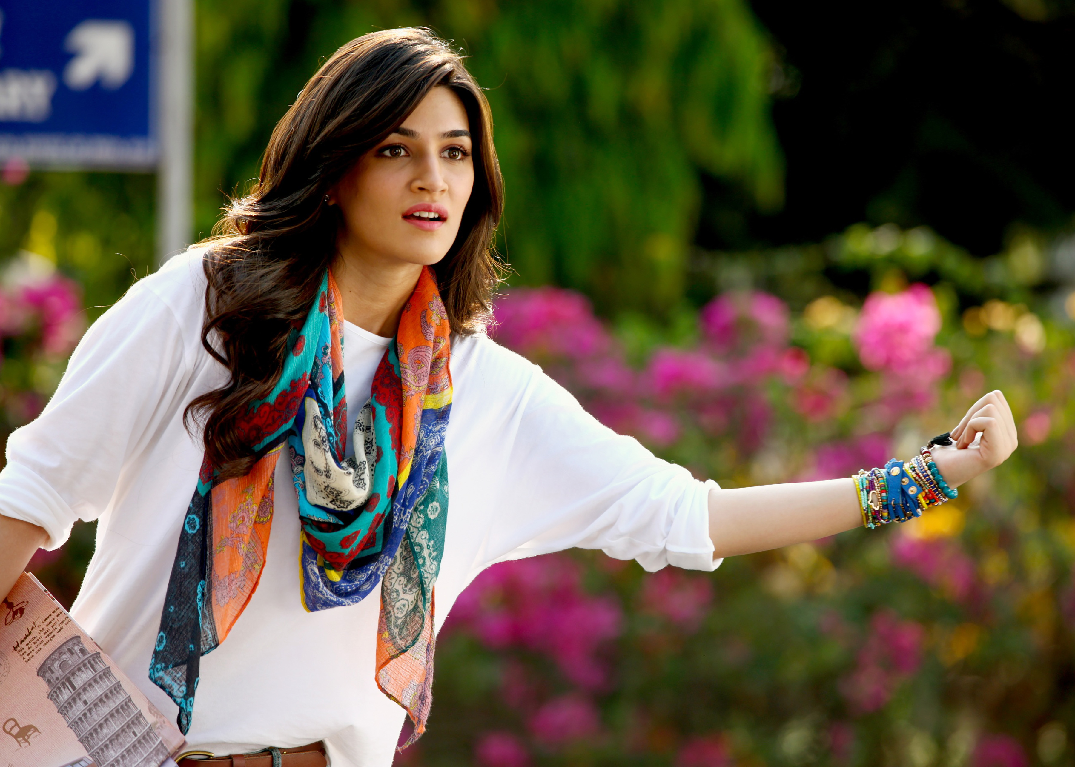 Dilwale wallpapers, Movie, HQ Dilwale pictures   4K Wallpapers 2019