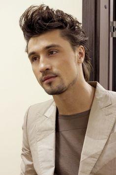 Images of Dima Bilan | 236x354