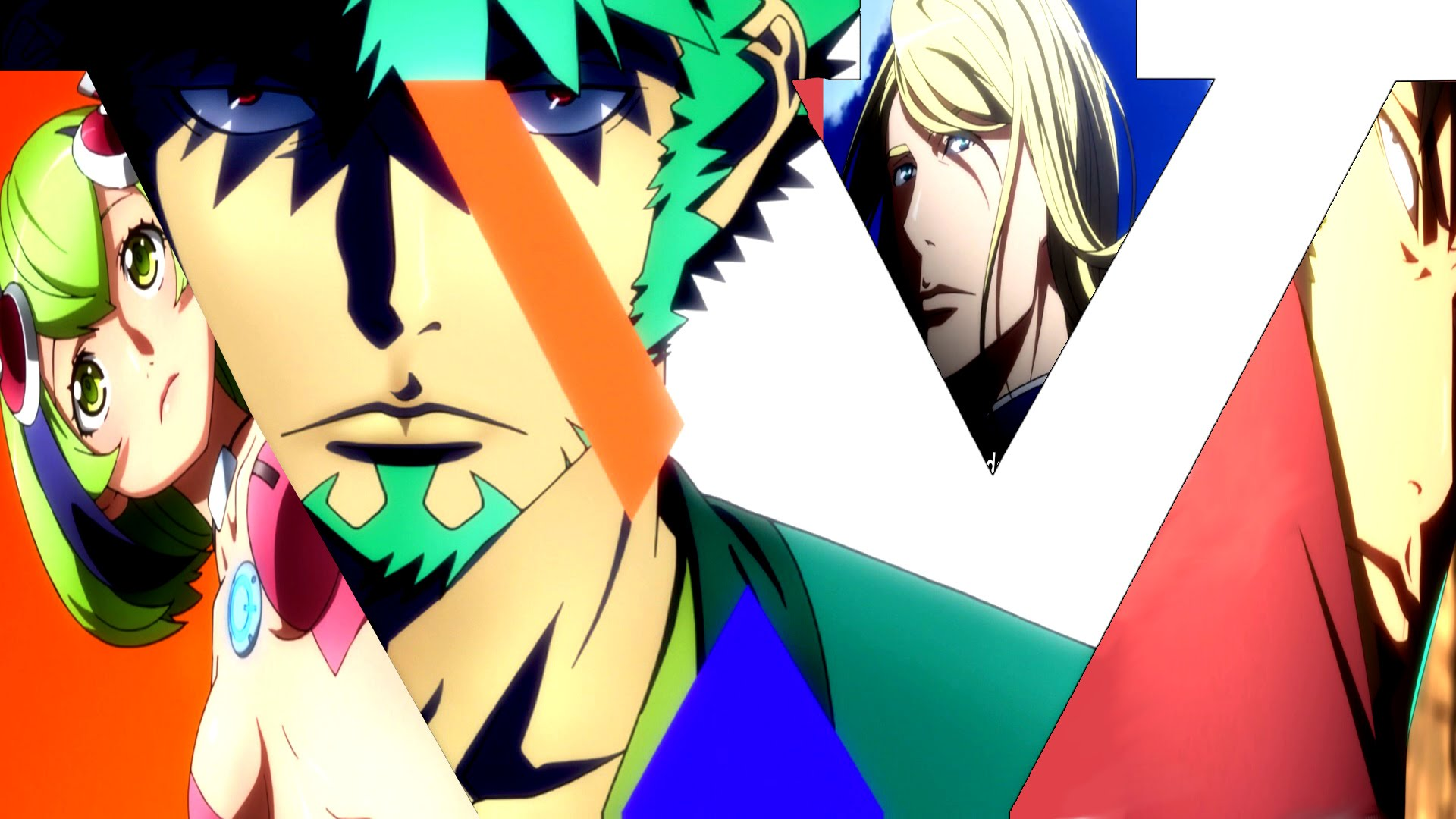 Nice wallpapers Dimension W 1920x1080px