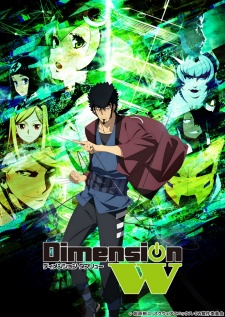 Images of Dimension W   225x317