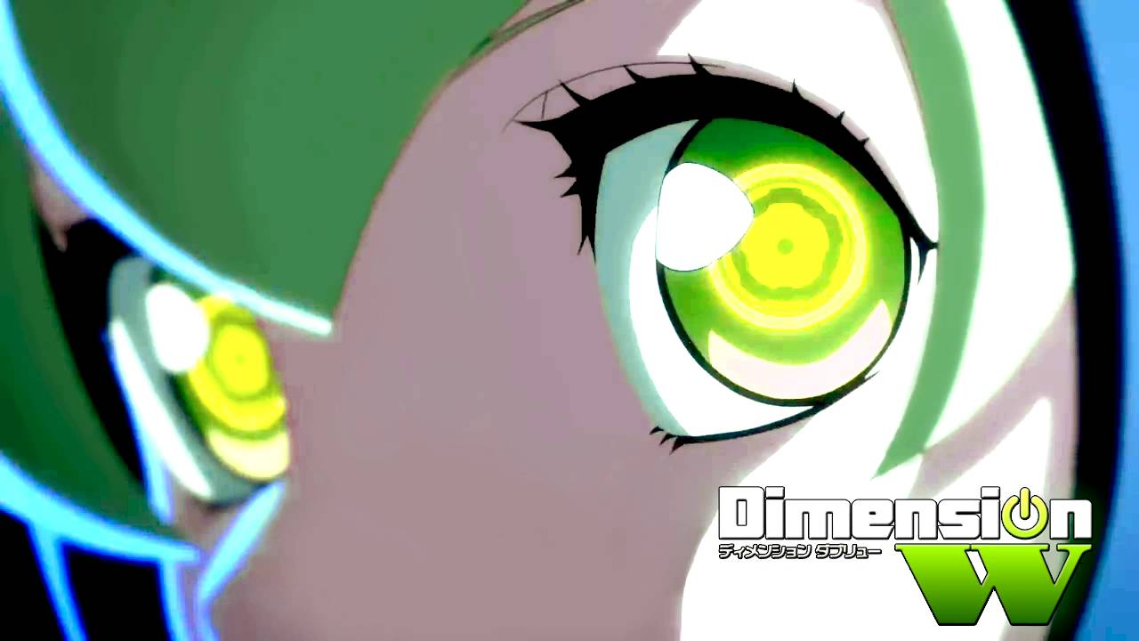 Nice Images Collection: Dimension W Desktop Wallpapers