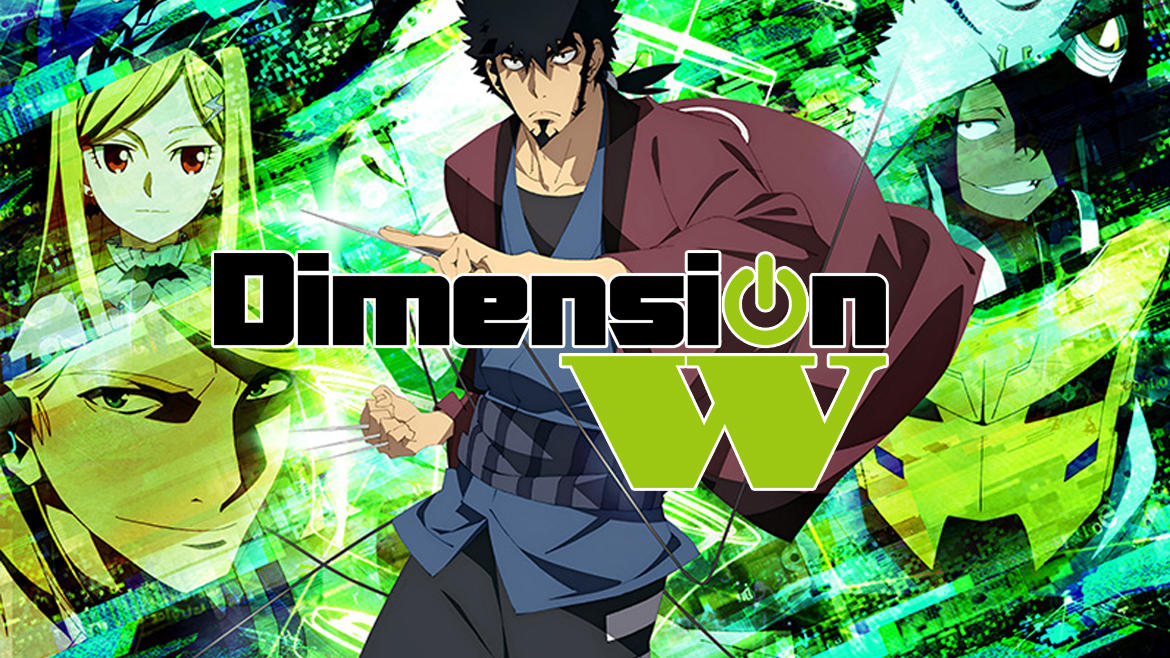 Nice wallpapers Dimension W 1170x658px