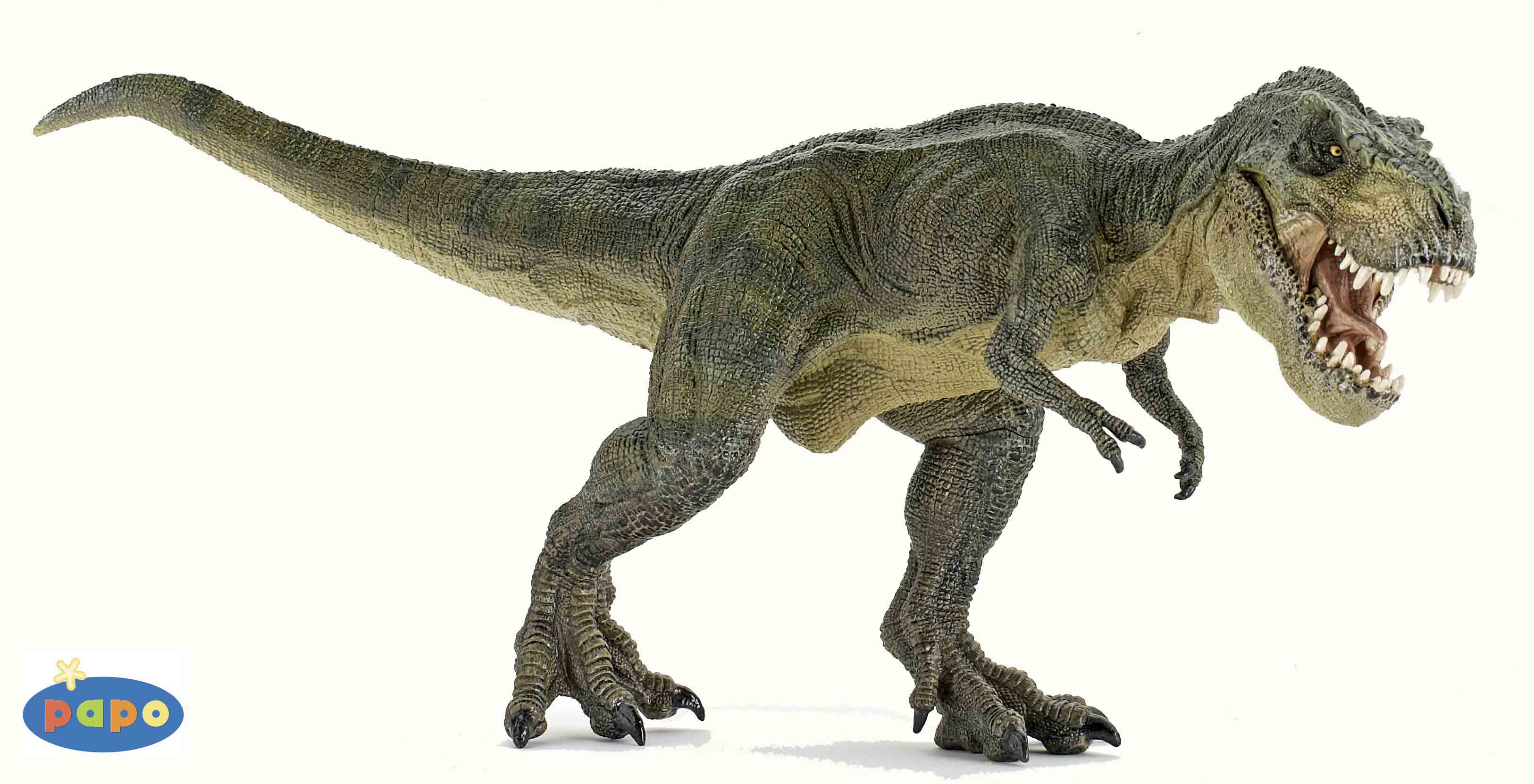Dinosaur High Quality Background on Wallpapers Vista