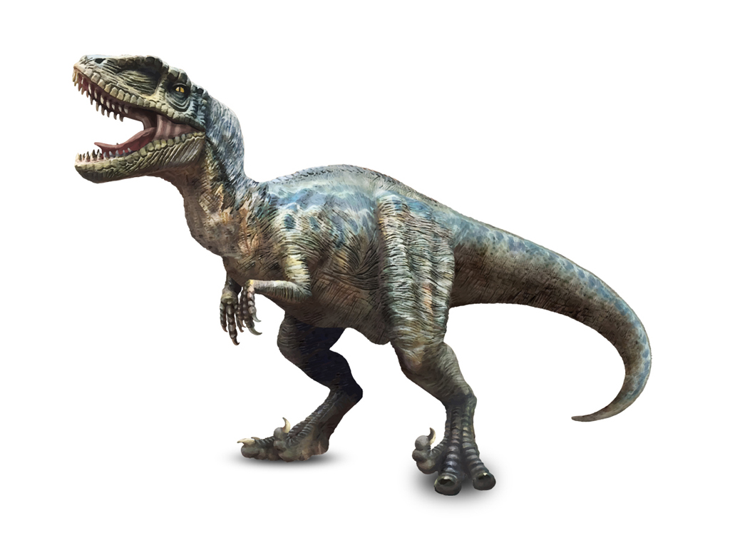HQ Dinosaur Wallpapers   File 200.25Kb