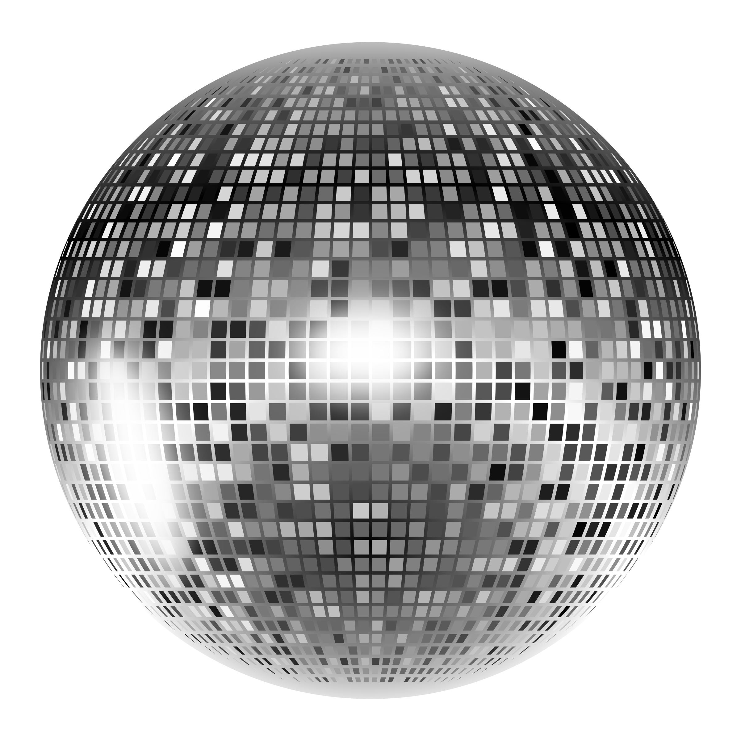 Images of Disco Ball | 2400x2400