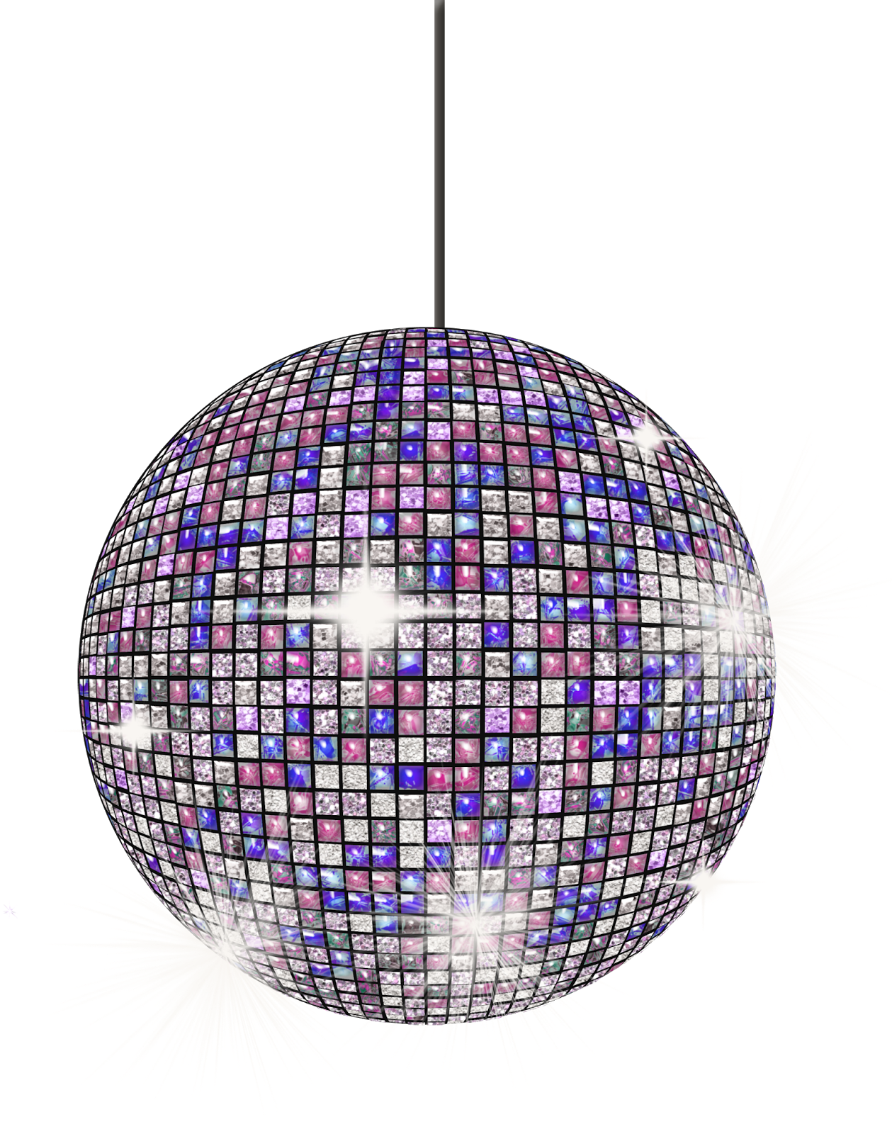 1259x1600 > Disco Ball Wallpapers