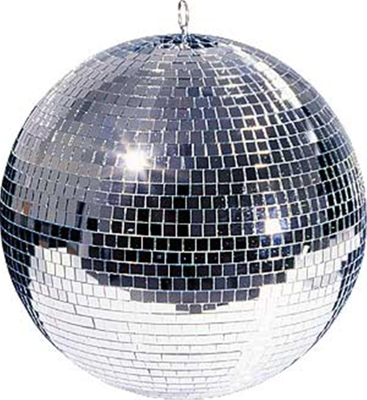 Disco Ball Pics, Abstract Collection