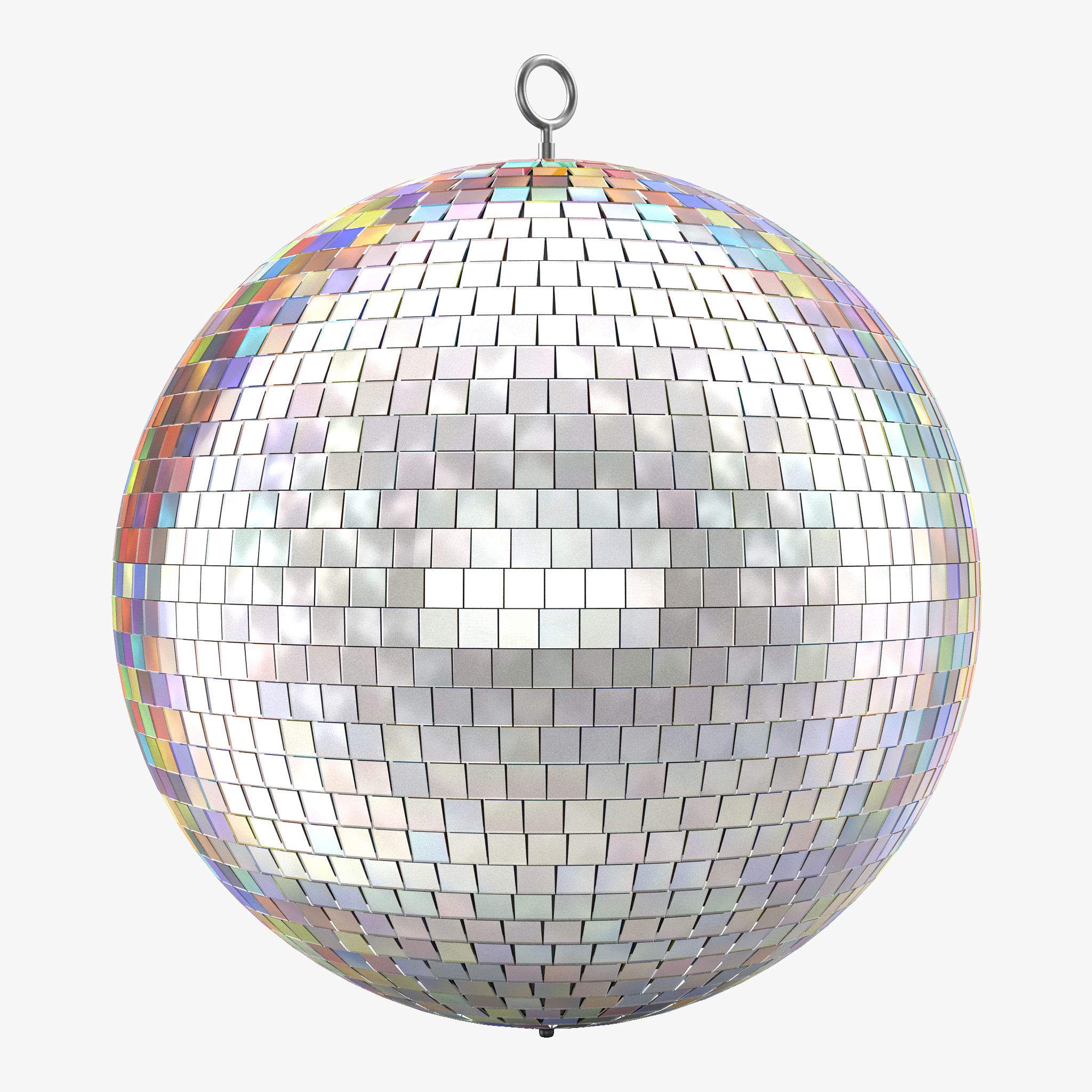 Amazing Disco Ball Pictures & Backgrounds