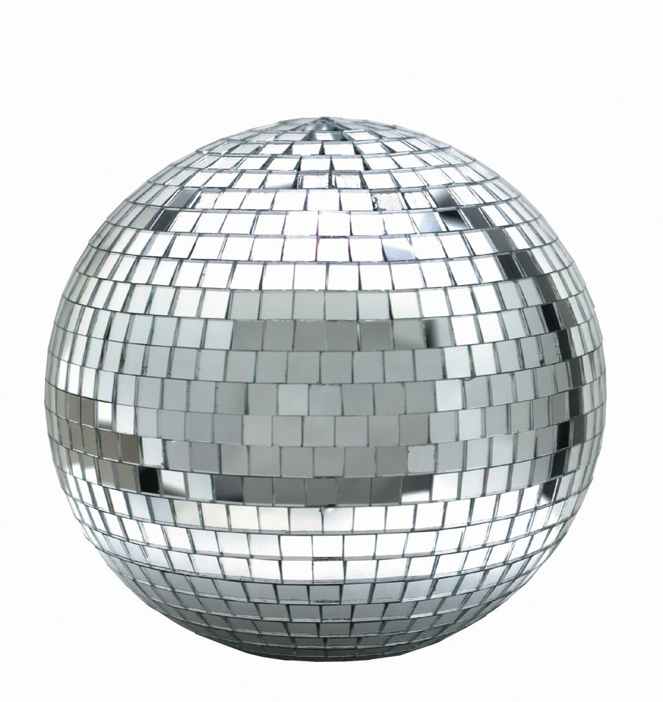 944x1000 > Disco Ball Wallpapers