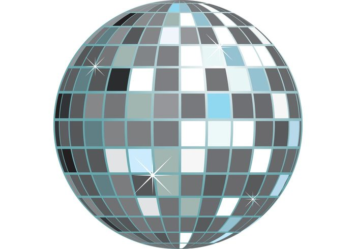 Images of Disco Ball | 700x490