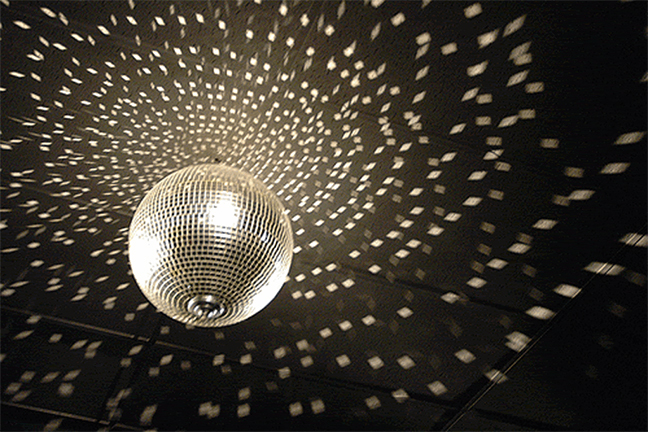 Disco Ball Backgrounds, Compatible - PC, Mobile, Gadgets| 648x432 px