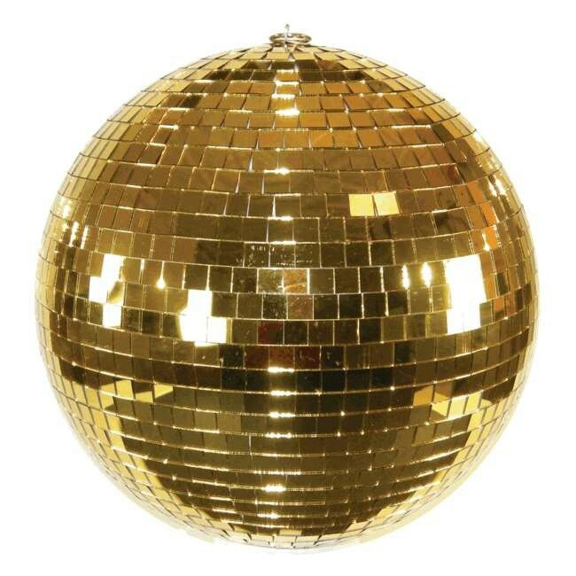 Images of Disco Ball | 650x650