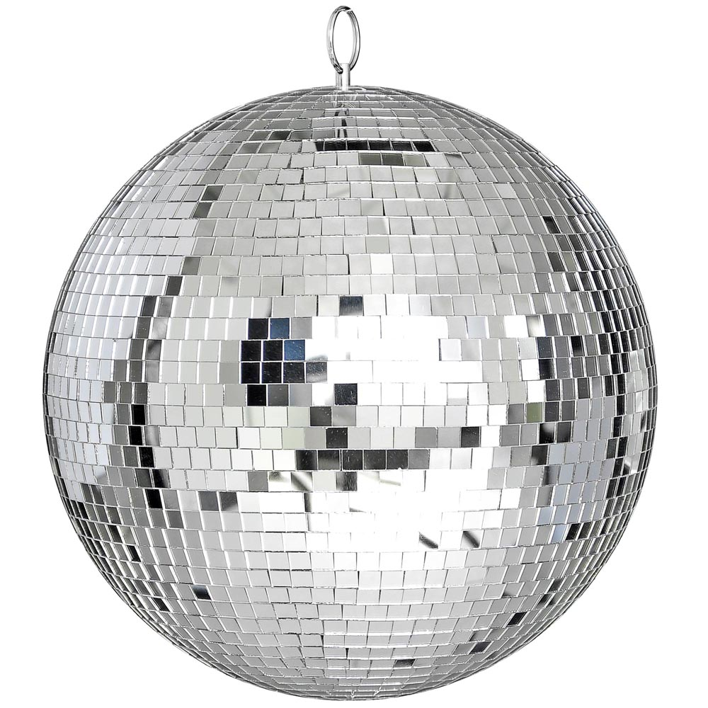 Disco Ball Backgrounds on Wallpapers Vista
