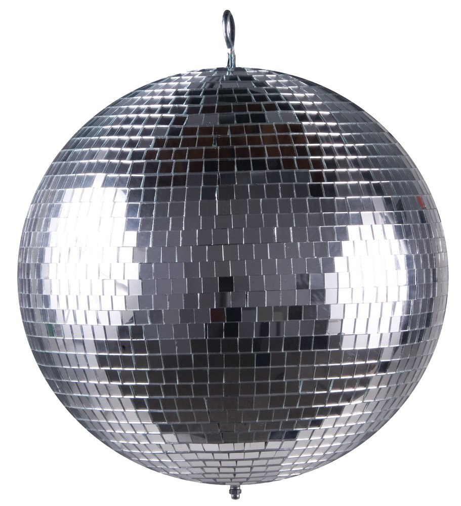 Disco Ball Backgrounds, Compatible - PC, Mobile, Gadgets| 911x1000 px