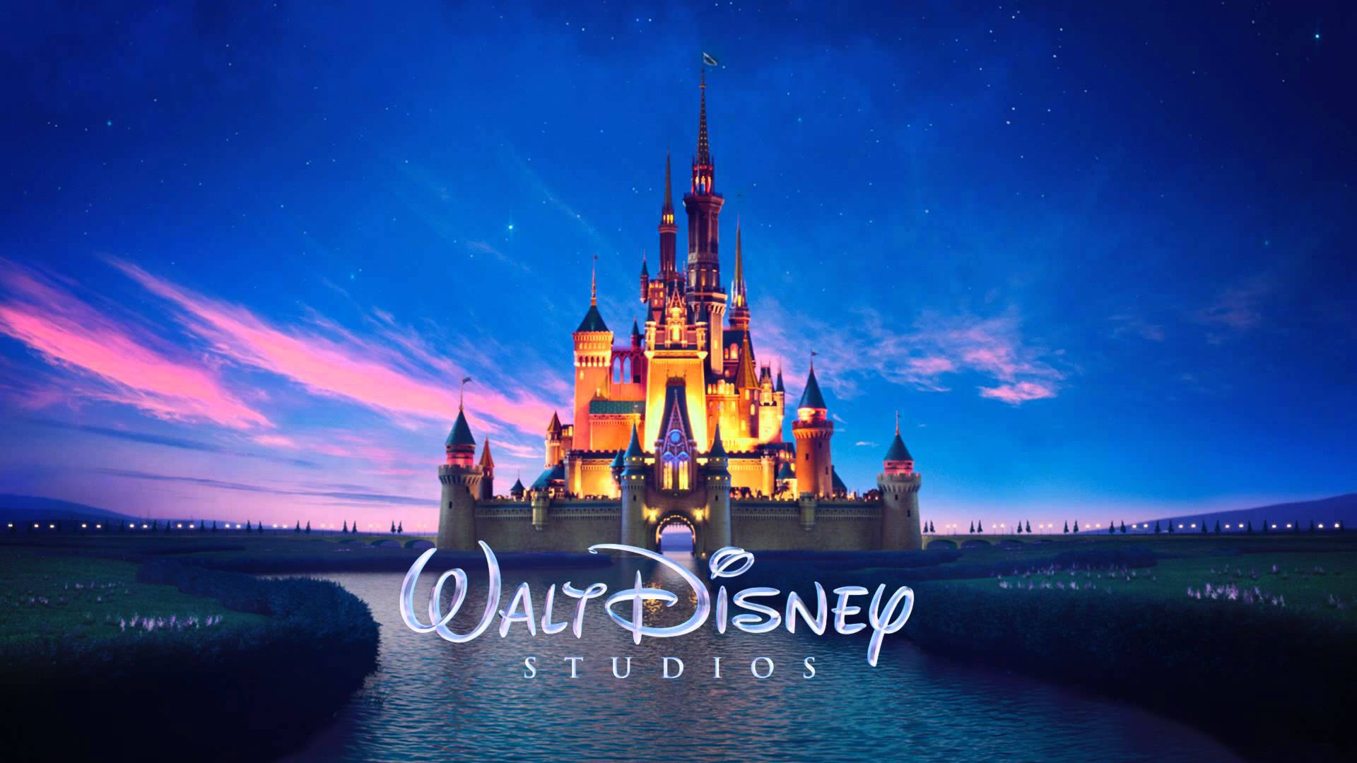 Nice wallpapers Disney 1920x1080px
